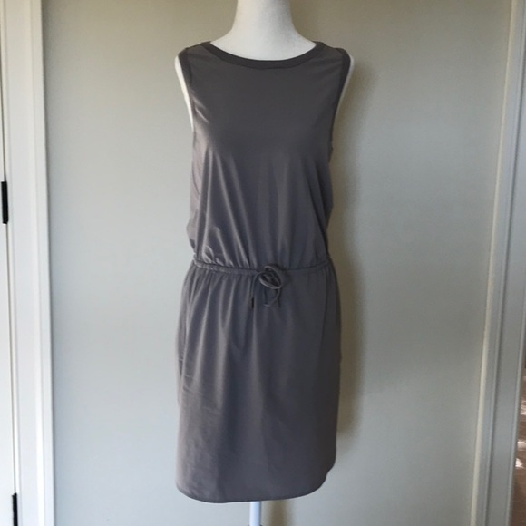Athleta Dresses & Skirts - Athleta Rincon Dress -XS